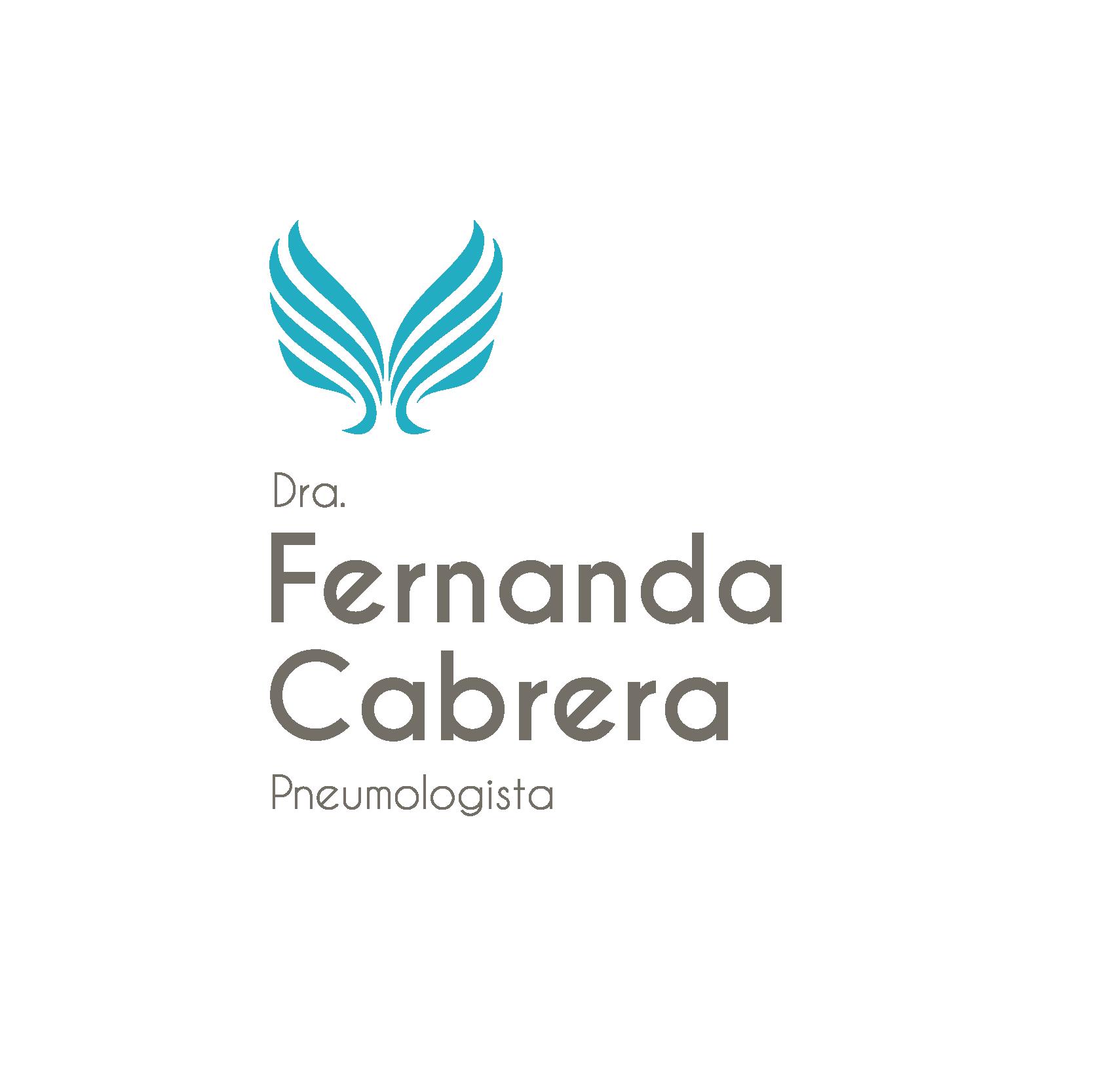 Copia-de-Marcas_Fernanda-Cabrera_Prancheta-1.png
